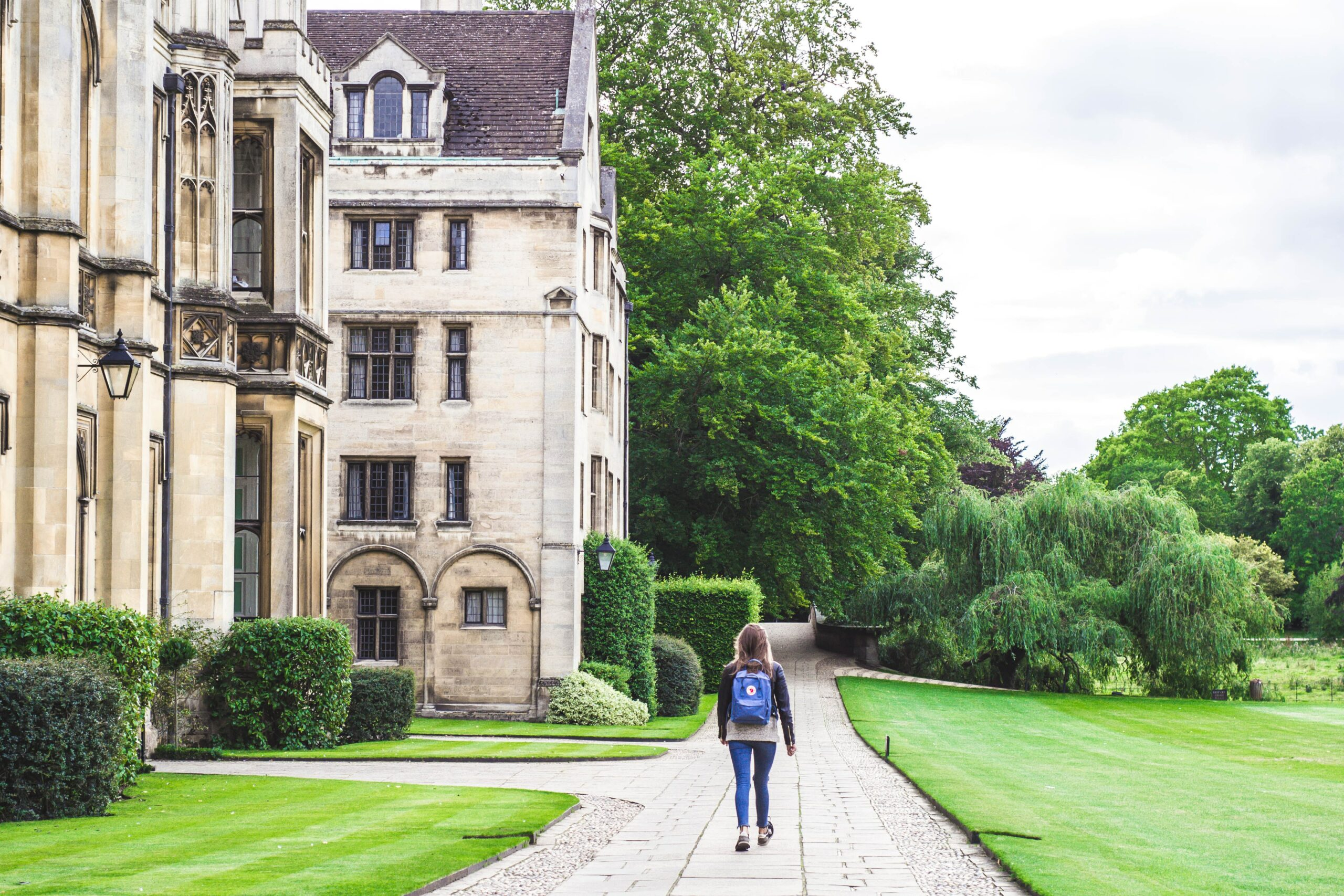 How to Allocate University Marketing Budget