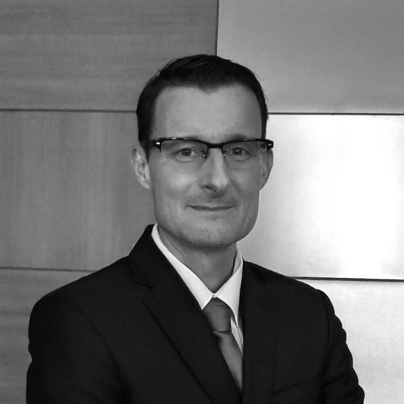 Frank-Schiele,-Swiss-Education-Group,-Switzerland