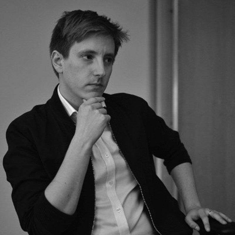 James-Carmichael-_-Content-Manager